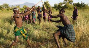 dietmar-temps-ethiopia-1243202713
